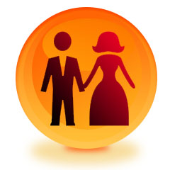 Investigations For Matrimonial Cases in Newham